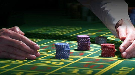 Агентство казино играть без депозитный игровые автоматы