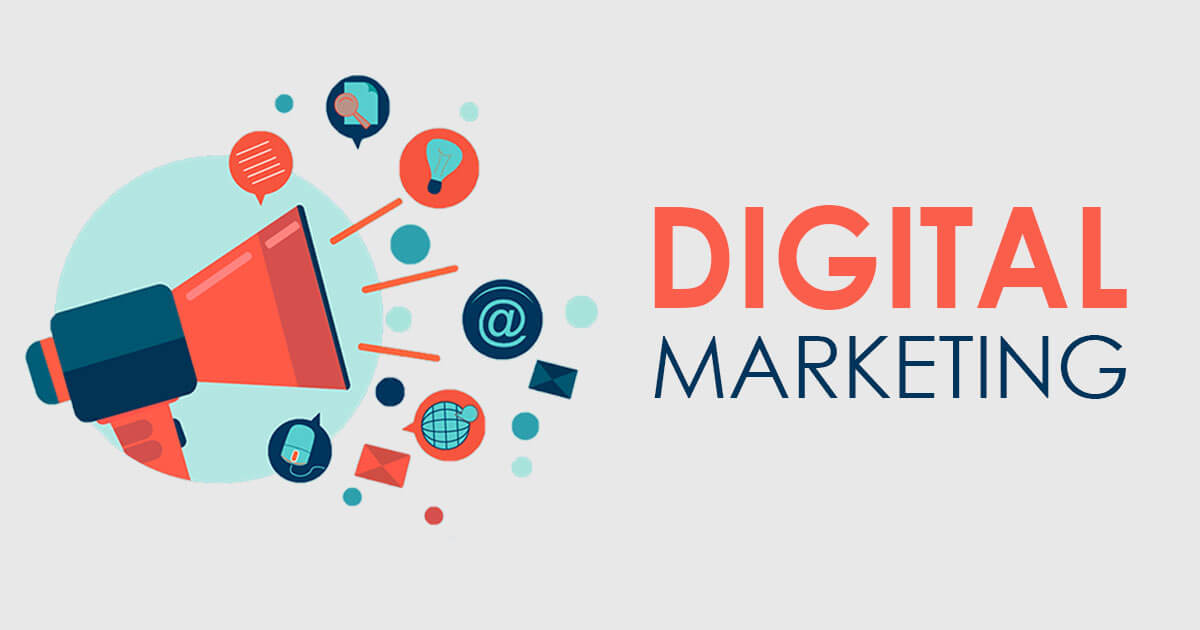 What Are The Top Qualities Of A Good Digital Marketing Company South Press Agency