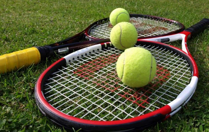 Tennis sports betting binary options pro signals download skype